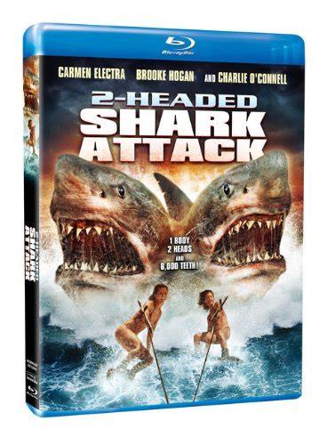 baby shark movie on the shelves dvd releases for jan 31 2012 strange