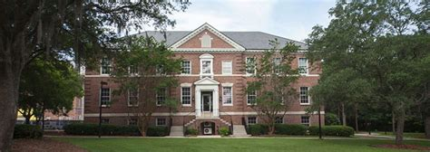 Valdosta State Mba Hcad Career by Welcome To The Student Advising Center Valdosta State