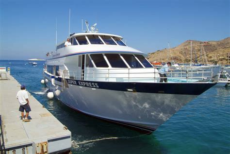 catalina boat ride cost catalina island tours reserve over 50 tours and cruises
