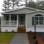 single wide mobile home remodeling ideas mobile homes ideas