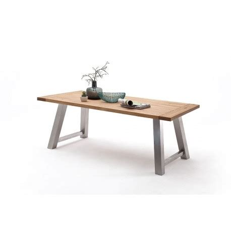 solid wood dining table uk alma a solid wood dining table dining tables