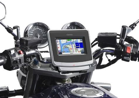 10 Awesome Gadgets Every Will by 5 Awesome Gadgets That Will Improve Your Motorcycle