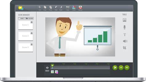 online program maker 5 best prezi presentation alternatives by powtoon