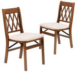 wooden chairs furniture designs an interior design