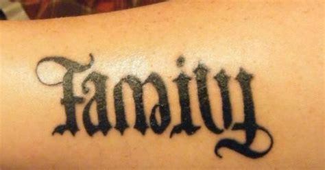 backwards tattoo generator create ambigrams using online ambigram generator