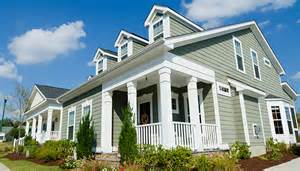 New England Sunrooms Valpo Home Pro Windows Doors Siding Roofs Amp More