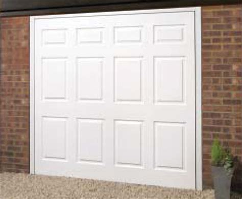 Sectional Garage Doors Roller Garage Door Wooden Garage Direct Garage Doors