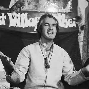 the most dangerous in america timothy leary richard nixon and the hunt for the fugitive king of lsd books de bene esse never published papers by lsd guru and 1960s