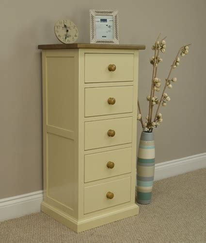 bedroom furniture gloucester gloucester wellington drawers glenross furniture