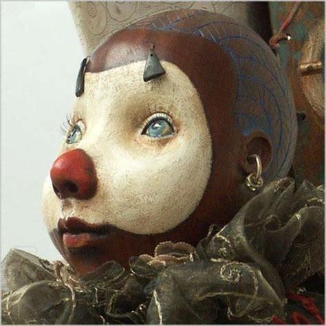 katso uglydolls 119 best images about art dolls on pinterest gothic