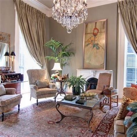 new orleans style living room pin by virginia a on f o r t h e h o m e