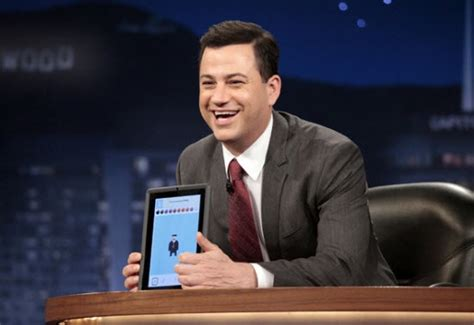 tv series tv news late night tv tv recaps ranking the current late night talk show hosts comedy