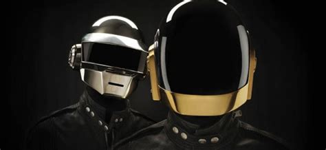 daft punk producer daft punk channel fleetwood mac producer reveals in