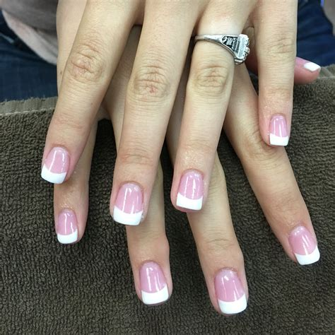 nexgen nail powder colors nexgen dipping powder nails nails powder nails