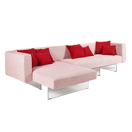 divano lago divani e poltrone di design lago