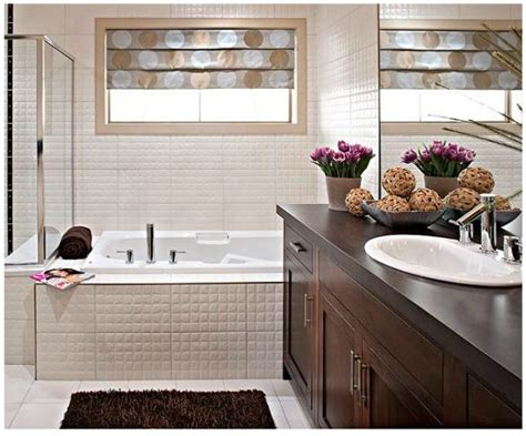 diy bathroom ideas pinterest bathroom diy home decor ideas pinterest