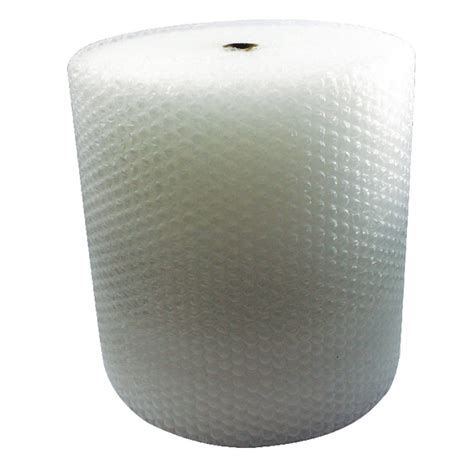 Spesial Buble Wrap Packing jiffy large cell wrap roll 750mm x 45m