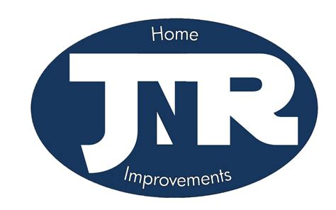 jnr home improvements santa clarita and antelope valley