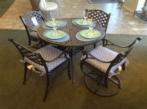 mr patio and mrs pool outdoor patio furniture las vegas henderson nv