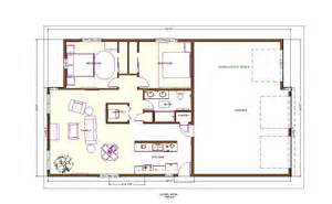 Adu House Plans True Built Home A Great Way To A Great Home