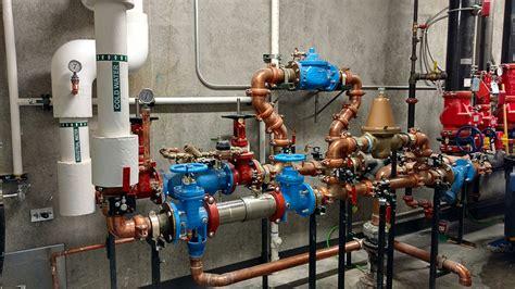 Pocatello Plumbing Job   Mathews Plumbing