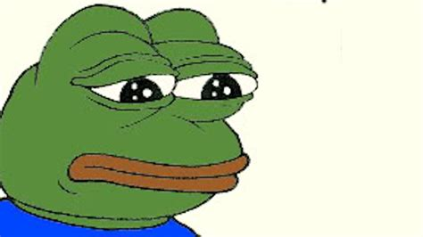Pepe Meme - image gallery pepe