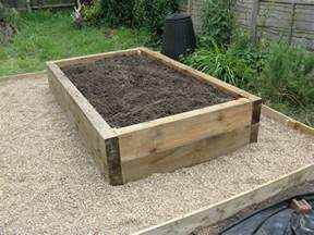 raised beds grow appalachia