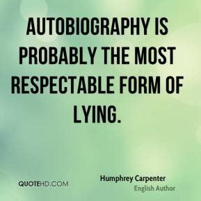 quotes about biography and autobiography autobiography quotes quotesgram