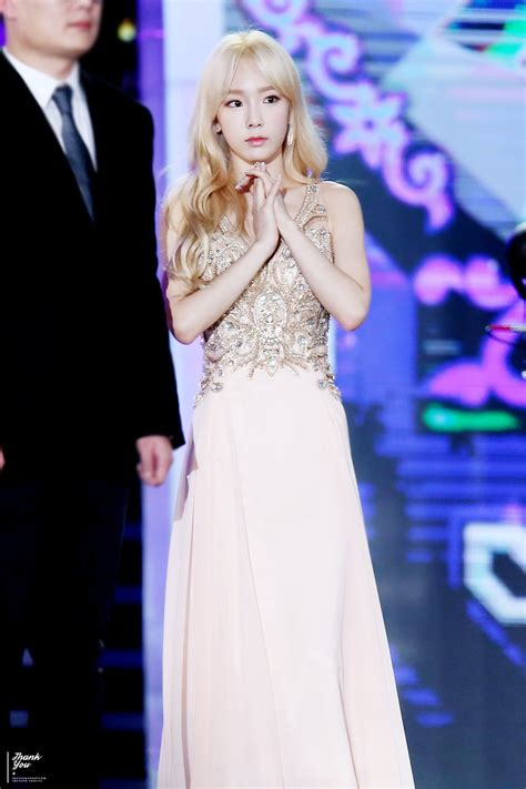 d weight loss taeyeon s 2015 weight loss thekshallow