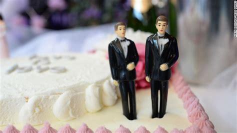 Wedding Cake Lawsuit by Admin Backs Colorado Baker In Discrimination