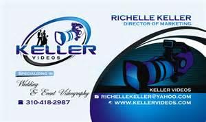 photo studio visiting card design free www imgarcade com
