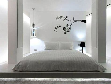 18 Easy Zen Bedroom Ideas To Implement Bedroom Zen Design