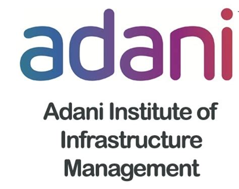 Mba In Infrastructure And Construction Management by Why The Infrastructure Management Program At Aiim Ranks
