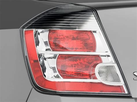 image  nissan sentra  door sedan cvt  tail light size    type gif posted