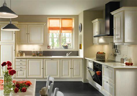 cadre d馗o cuisine cuisine calisson cadre droit photo 12 20 ch 234 ne