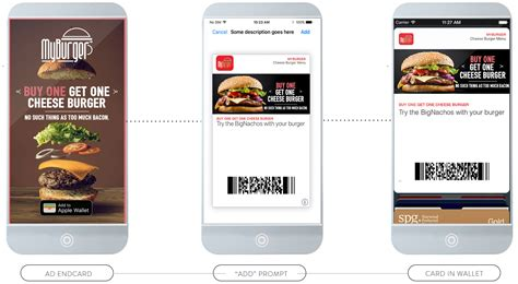 mobile coupons gimbal launches add to wallet for mobile coupons reward