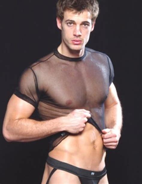 www fotos de william levy desnudo con la pija parada las mejores fotos de famosos desnudos william levy