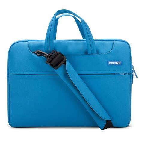 Computer Bag 15 15 4 quot notebook laptop bag sleeve messenger bags for