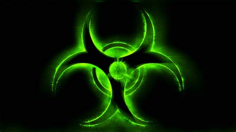 my toxic toxic wallpapers wallpaper cave