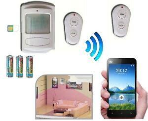 antifurto box auto allarme antifurto chiamata gsm a batteria con sirena per