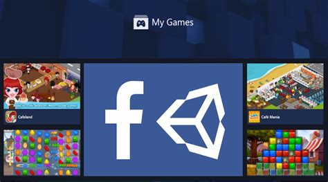 facebook games house design facebook is building an all new pc gaming platform with unity