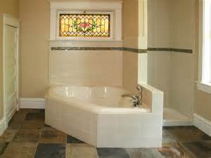 Bathroom Ceramic Tile Ideas Ceramic Tiles Bathroom Design Ideas Interior Design