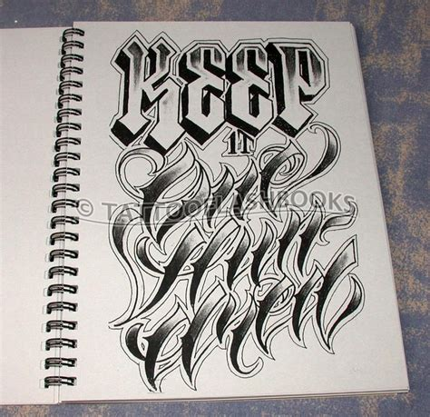 tattoo lettering books flash drawings car interior design