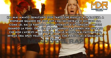 testo the way you lie frase di eminem della canzone quot the way you lie