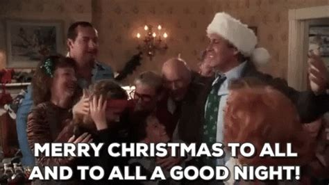christmas vacation gifs find share  giphy