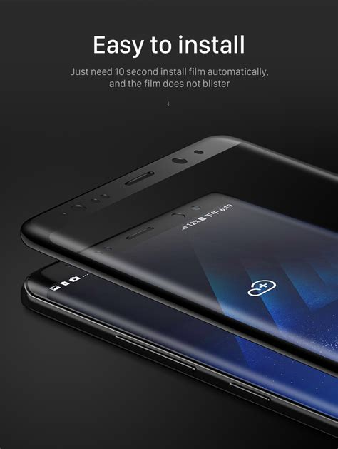 M G Tempered Glass Hk For Samsung Galaxy J1 Ace Murah 3d curved tempered glass screen protector for samsung