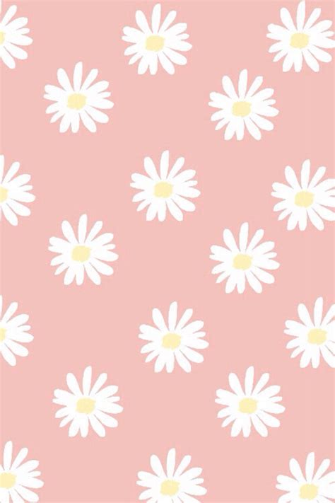 Flower Pattern We Heart It | we heart it tumblr backgrounds imagui