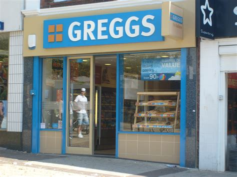 the bakery file modern greggs the bakery jpg