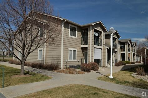 Appartments In Fort Collins by Reflections Senior Apartments Rentals Fort Collins Co