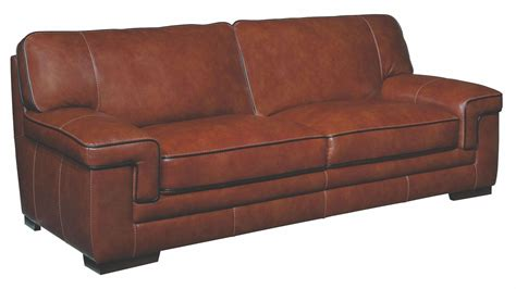 coleman couch macco stede chestnut sofa from simon li j310 3s lw